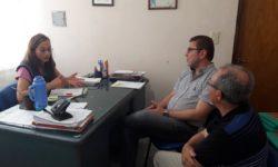 BORLA EN CRESPO CON INSTITUCIONES EDUCATIVAS, DEPORTIVAS Y CULTURALES.