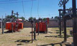LA PROVINCIA LICITA IMPORTANTES OBRAS ELÉCTRICAS ENTRE GOBERNADOR CRESPO Y ESCALADA.
