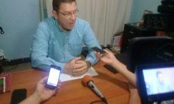 CUATRO PROYECTOS EDUCATIVOS DE RODRIGO BORLA TIENEN DICTAMEN PARA SU TRATAMIENTO EN EL SENADO.
