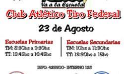 HOY 10 HORAS CONFERENCIA DE PRENSA EN SALON BLANCO PALACIO MUNICIPAL.