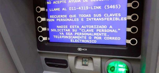 SOLICITUD DE SENADORES RADICALES PARA BENEFICIARIOS LEY 5110.